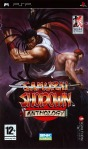 jaquette-samurai-shodown-anthology-playstation-portable-psp-cover-avant-g
